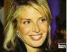 Alexia Canestrari non è indagata: ma la ex del compagno può querelarla