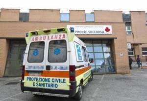 Napoli: Gaetano, 19 anni, muore in università durante l'esame. Soffriva di cuore