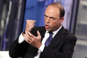 Italicum è pure salva Ncd: entra sicuro in Parlamento e sarà ago della bilancia