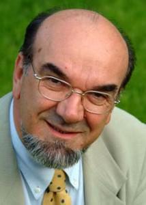 Antonino Zaniboni