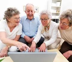 Silver co-housing: anziani in case condivise. Dividono spese, si fanno compagnia