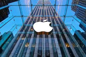 Apple sifda PayPal: in arrivo nuovo servizio di pagamento da dispositivi mobili