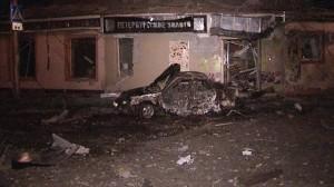 Attentati in Daghestan, due esplosioni nella capitale: morti