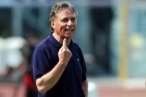 Calciomercato Livorno, Attilio Perotti nuovo allenatore: è ufficiale (LaPresse)