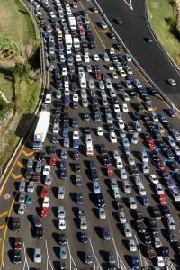 autostrada traffico_lap