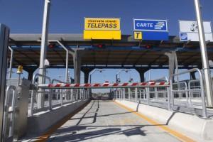 Autostrade: gli aumenti di pedaggi tratta per tratta
