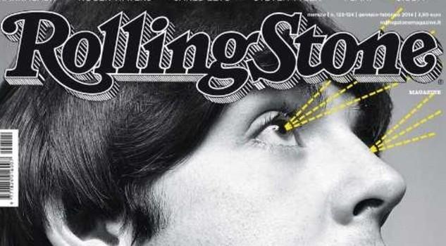 Paul McCartney, parlo ancora con John