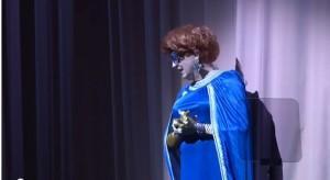 banca drag queen