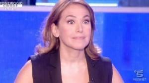 """Pier Silvio Berlusconi vs Barbara D'Urso: """"Basta sesso o chiudo Domenica Live"""""""