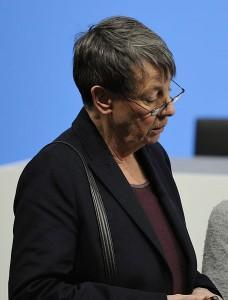 Germania, la ministra Barbara Heindricks fa coming out: sono lesbica