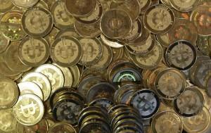 Bitcoin, eBay e Google pronti ad aprire alla moneta virtuale