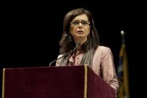 Laura Boldrini scrive a Letta: mi stai affogando di decreti