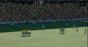 """""""Nessuno gioca come il Brasile"""". Lo spot Nike per i Mondiali da 2 mln di clic"""