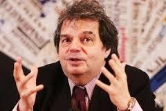 Renato Brunetta. Il Jobs Acts di Matteo Renzi, luoghi comuni e banalità