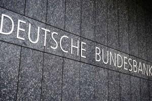 "Bundesbank: ""Patrimoniale una tantum per i paesi periferici prima degli aiuti"""