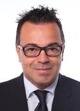 Gianluca Buonanno