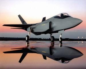 """Usa, Pentagono boccia Caccia F-35: """"Fragili e inaffidabili, problemi a software"""""""