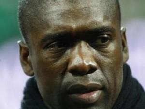 Cagliari-Milan, formazioni Serie A: Clarence Seedorf punta su Mario Balotelli (LaPresse)