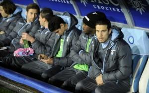 Calciomercato Lazio, Hernanes non è a Formello