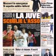Calciomercato Milan: Essien, Banega e Casemiro i nomi più caldi per Galliani