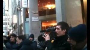 Calciomercato, salta scambio Guarin (Inter) - Vucinic (Juve): tifosi applaudono