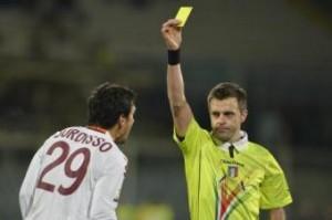 Calciomercato Sampdoria, dopo Leandro Paredes ecco Nicolas Burdisso (LaPresse)