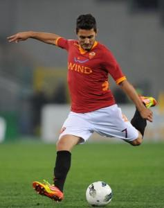 Calciomercato Verona, Marquinho: no del brasiliano a Genoa e Torino (LaPresse)