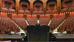 """Legge elettorale in Aula il 27 gennaio. Pd contento, Alfano: """"Non sia data spot"""""""