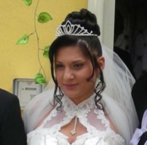 Carolina Sepe è morta. Partorì la figlia Maria durante il coma