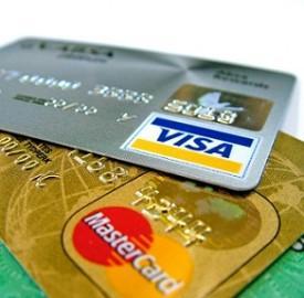 Carte di credito: come acquistare dati rubati, come vengono usati. Breve guida