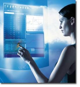 """Hacker minacciano le """"case intelligenti"""": frigo e lavatrici a rischio virus"""