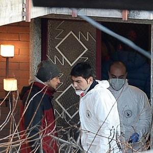 """Omicidio Caselle, Maurizio Allione: """"Tutti hanno creduto alla mia innocenza"""""""