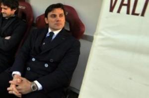 Catania-Fiorentina, formazioni Serie A: Montella contro il suo passato recente - LaPresse