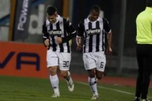 Catania-Siena 1-4, pagelle Coppa Italia: Pulzetti e Valiani show (LaPresse)
