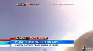 Hawaii, l'incidente col Cessna in cui è morta Loretta Fuddy