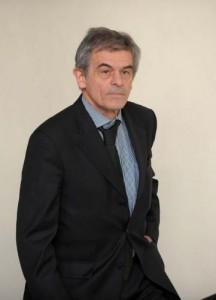 """Piemonte, Sergio Chiamparino: """"Pronto a candidarmi alle Regionali"""""""