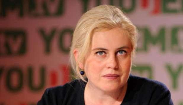 """Youdem: Filippo Sensi al posto di Chiara Geloni, nuovo direttore """"ad interim"""""""