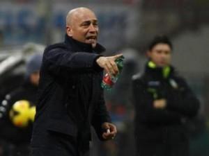 Chievo-Parma, formazioni Serie A: Corini con il 3-5-2, Thereau centravanti - LaPresse