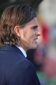 Chievo Verona-Cagliari, formazioni: Diego Lopez punta su Nainggolan e Conti (LaPresse)