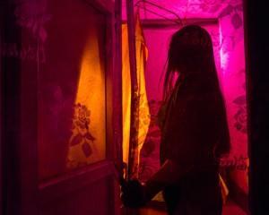 Cina: prostitute ai lavori forzati. La storia di Li Zhengguo sul New York Times
