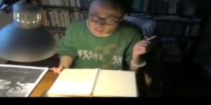 La moglie di Liu Xiaobo legge le sue poesie
