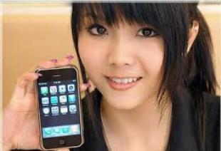 cinese-smartphone