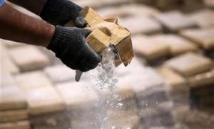 Catania, sgominato supermarket della droga: 47 arresti, anche minorenni