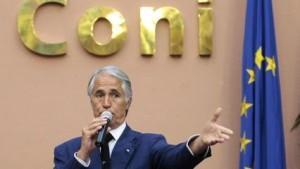 """Olimpiadi Sochi, minacce terrorismo a Italia e Ungheria. Coni: """"Siamo sereni"""""""