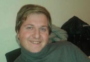 Daniele Fulli, gay morto alla Magliana: omicidio ma fori non sono di proiettile