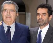Carlo De Benedetti: con la Cir non c'entro più, querelo il Giornale