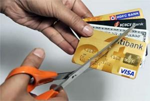 Troppe tasse e prestiti, cambia sesso per non pagare i debiti