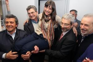 Friuli sopprime province