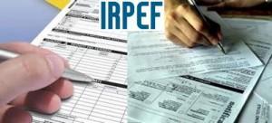 Detrazioni Irpef, in arrivo il taglio retroattivo: - 34 euro a testa in media