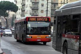 Sciopero trasporti Roma 24 gennaio 2014: orari e fasce di garanzia